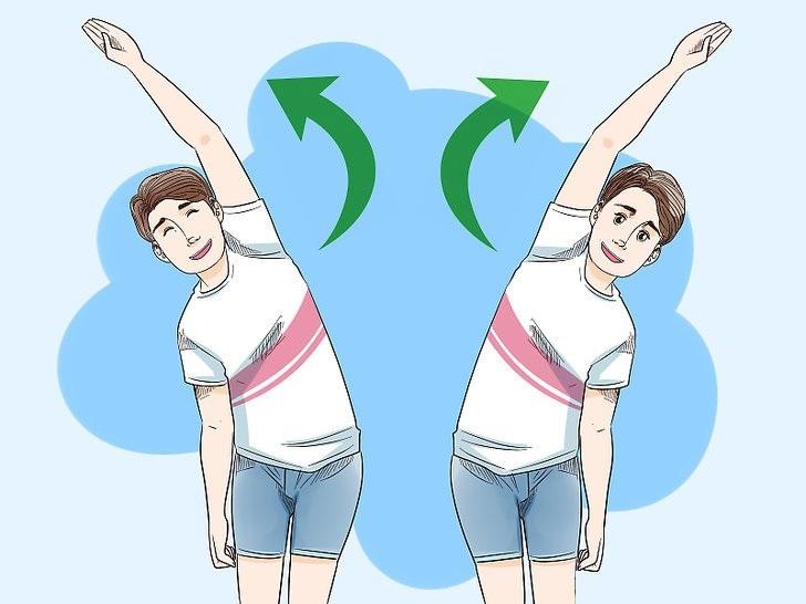 آموزش ایروبیک رقص