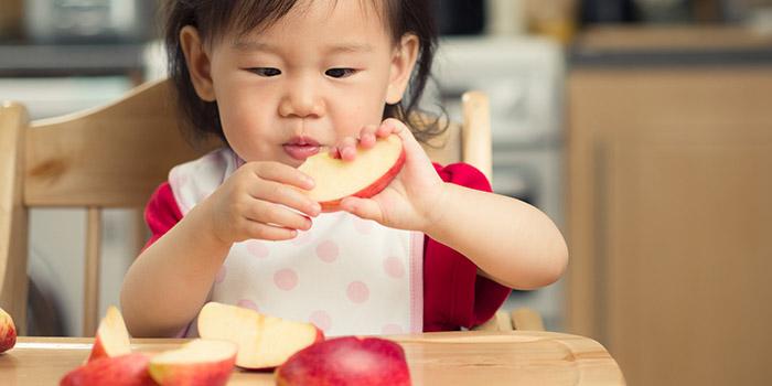 میوه افزایش قد