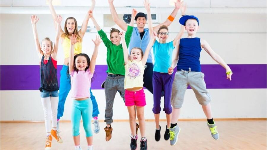 تاثیر ورزش بر یادگیری دانش آموزان